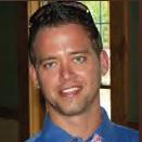 Jared Dieffenbach Lead Creative Designer/Parter
