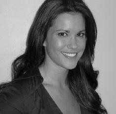 Kate Benz, Contributing Writer