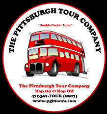 tour-company