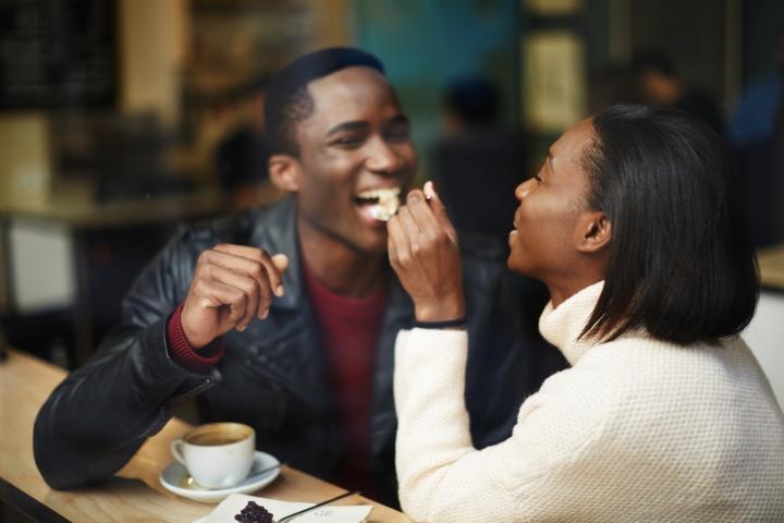 bigstock-Beautiful-dark-skinned-couple--93422420.jpg